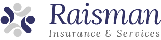 Springs Insurance Brokers Logo