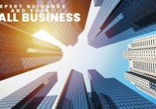 Expert-Guidance-for-your-small-business
