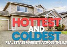 HOME-Hottest-and-Coldest-Real-Estate-Markets-Across-the-U.S_