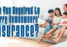Home-Are-You-Required-to-Carry-Homeowners-Insurance_